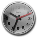 wait, clock, time icon