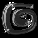 dsmax icon