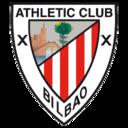 Athletic Bilbao icon