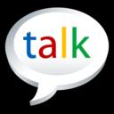 google,talk,speak icon