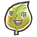 Recycle 3 2 icon