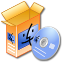 Software Mac 2 icon