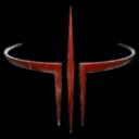 quake,iii,arena icon