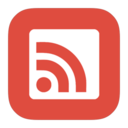 flurry,google,reader icon