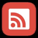flurry,google,reader icon