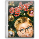 A Christmas Story icon
