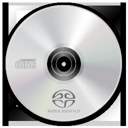 disc, sacd, cd, disk, save icon