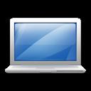 Apple, Computer, Laptop, Mac icon