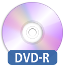 disk, gnome, save, dev, dvdr, disc icon