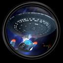 Star Trek Legacy 2 icon