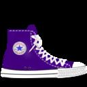 Lila icon