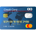 payment method, credit card, money transfer, service, checkout, online shopping, cash icon