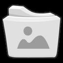 image, pic, photo, folder, picture icon