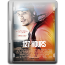 127 Hours v4 icon