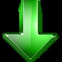 update,misc,arrow icon