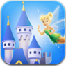 disneymobilemagic icon