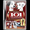 101 dalmatians icon