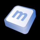 mininova icon