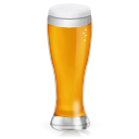 png, beer icon