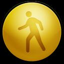 alarm public icon