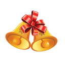 Christmas Bells icon