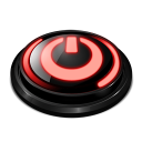 off, turn icon