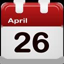 calendar, event, june icon