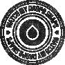office, base, dropr icon