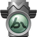 breeze, tp icon