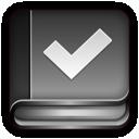 mac, reminders icon