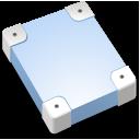 Device External icon