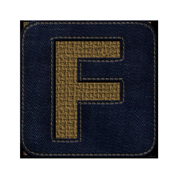 denim, square, fark, social, jean icon
