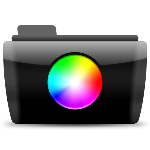 colors, colorpickers icon