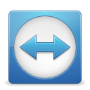 Apps teamviewer icon