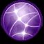 Network Entire Network icon