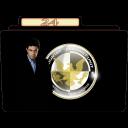 24 4 icon