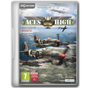 Aces, High icon