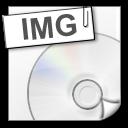 File Types img icon