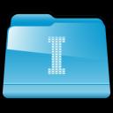 Axialis Workshop icon