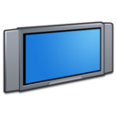 Hardware Plasma TV 1 icon