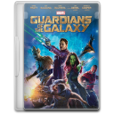 Guardians of the Galaxy icon