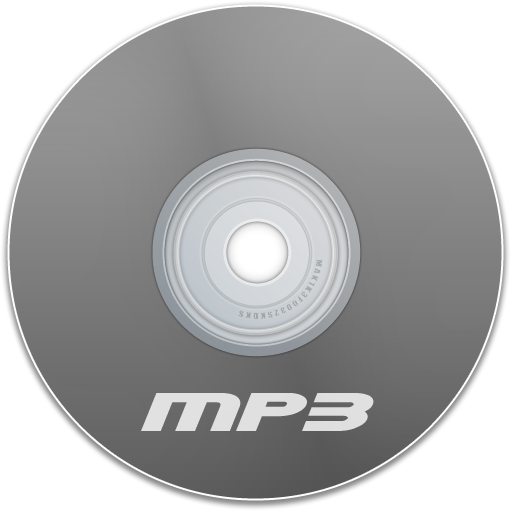 disk, dvd, save, disc, cd, gray icon