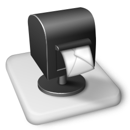outlook, whack, ms icon
