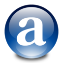 avast,antivirus icon