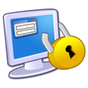 System Security 2 icon