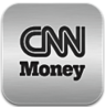 cnnmoney icon