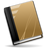 dictionary, book, diary, log icon
