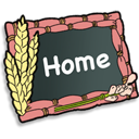 building, homepage, home, house icon