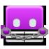 cydiapurple icon