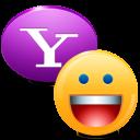 Applic YM icon